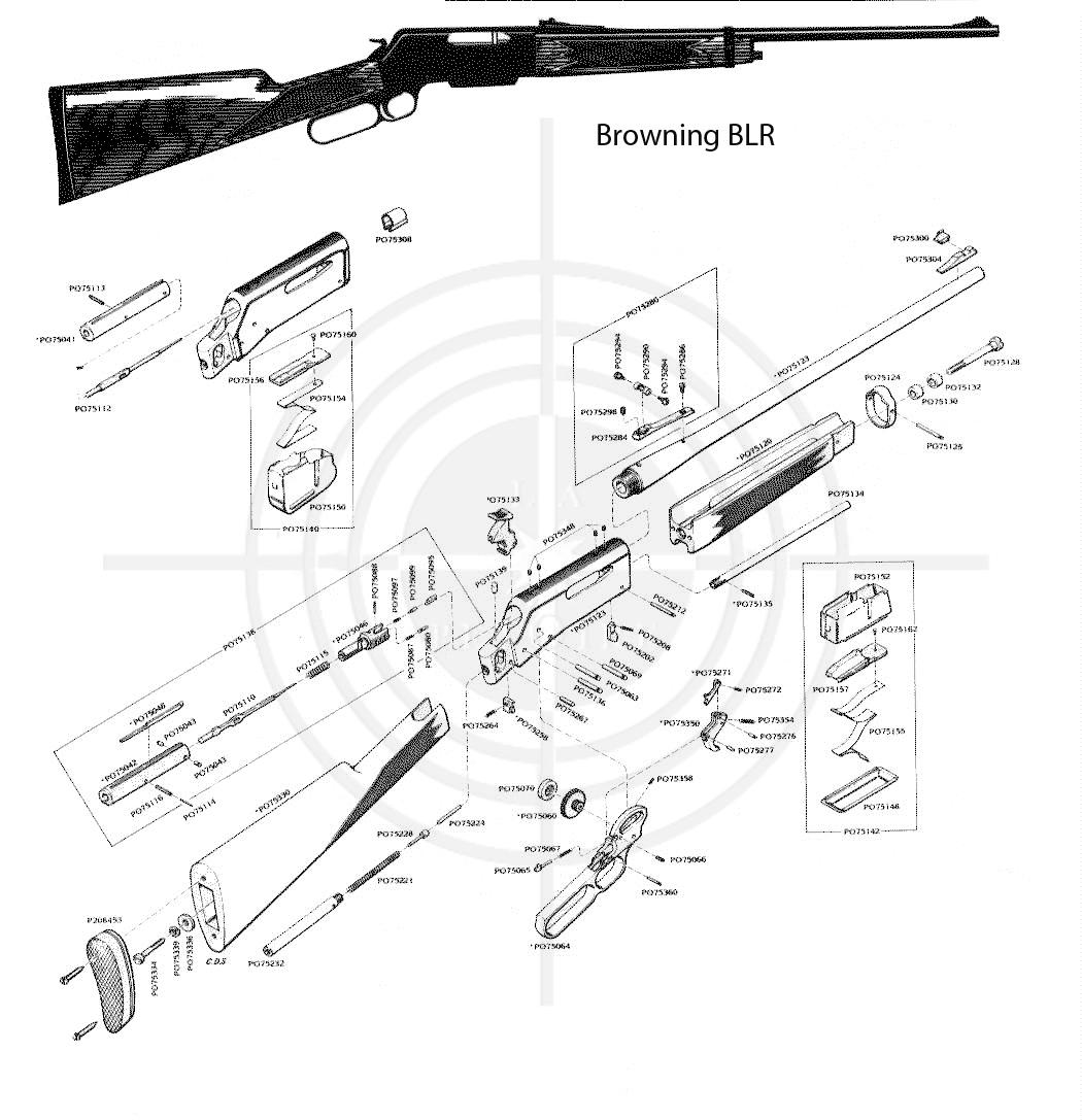 vues  u00e9clat u00e9es armes d u0026 39  u00e9paule  modernes