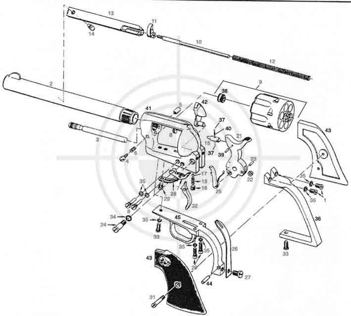 Daf xf 480 схема электрическая