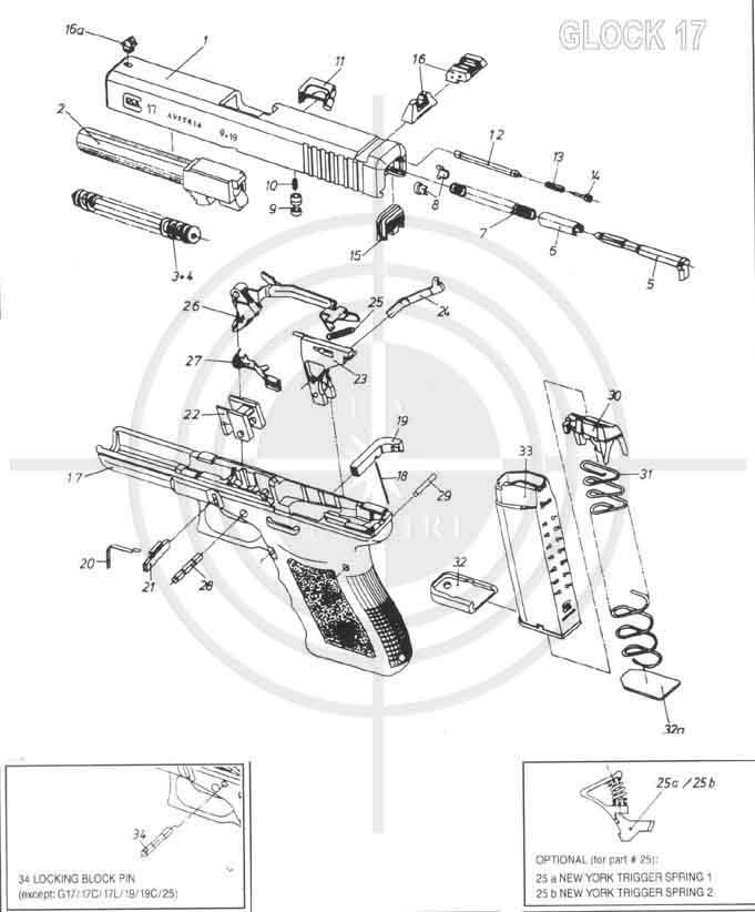 электрическая схема газ 69.