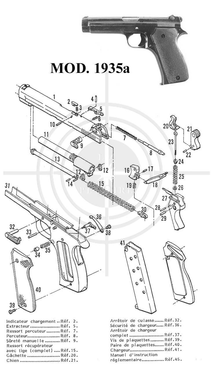 схема подключения карбюратора к151д.