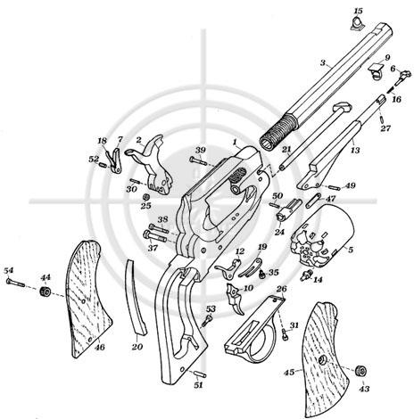 UBERTI 1858 NEW ARMY tire trop bas - Page 2 1858%20New-Army-Ubertl